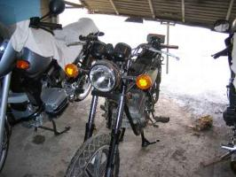 rd250-2 s