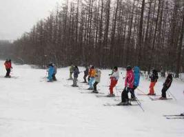 スキー 005 s