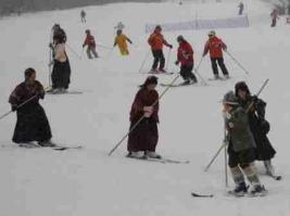 スキーの日 013 s
