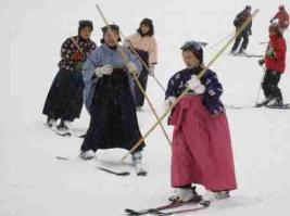 スキーの日 015 s