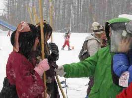 スキーの日 033 s