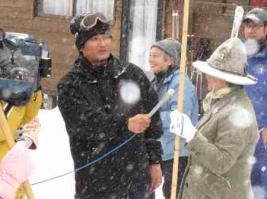 スキーの日 034 s