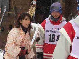 スキーの日 036 s