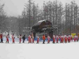 スキー 018 s