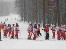 スキー 019 s