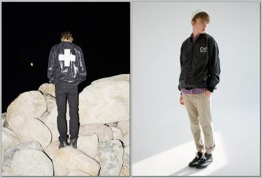 CTRL SS10 LOOK BOOK layout22