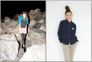 CTRL SS10 LOOK BOOK layout 57
