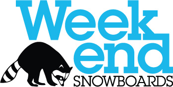Weekend_Logo.jpg