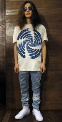 style-td02.jpg