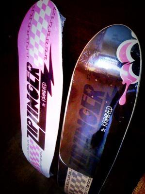 zipzinger.jpg