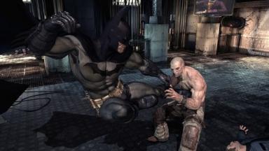 Batman_Arkham_Asylum-4.jpg