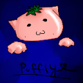 Puffly Aatami22