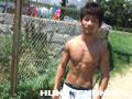 HUNK CHANNEL最新動画