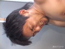 イケメンバスケ部ノンケプリケツFuck !!