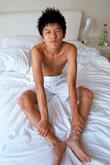 t.imai梨香台倶楽部