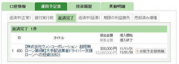 2012021303返済終