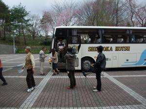 2011-05-02+譚ア蛹怜ソ懈抄蝗」繝・い繝シ・・044_convert_20110507211411