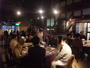 2011-05-02+譚ア蛹怜ソ懈抄蝗」繝・い繝シ・・089_convert_20110514174216