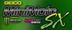 MiniMotoSX