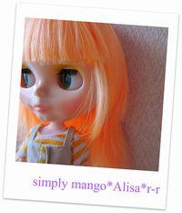 ●*ALISA*●
