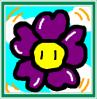 紫水 流華(シスイ リュウカ)
