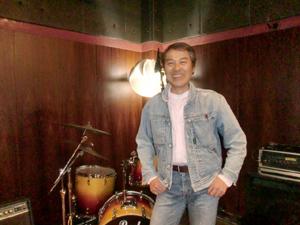 Live Performance Sahaのオフィシャルブログ 2010年3月13日 加藤 寿様 ...
