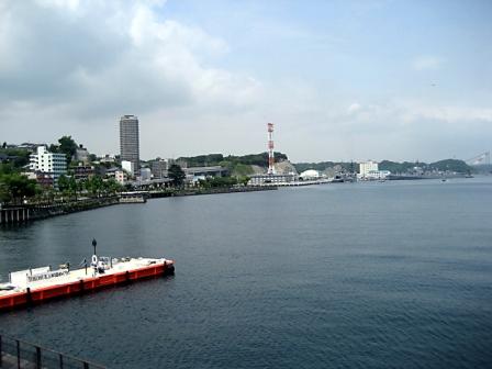 横須賀_3630