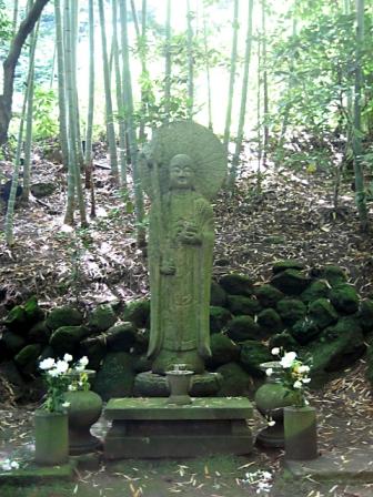 北鎌倉3694