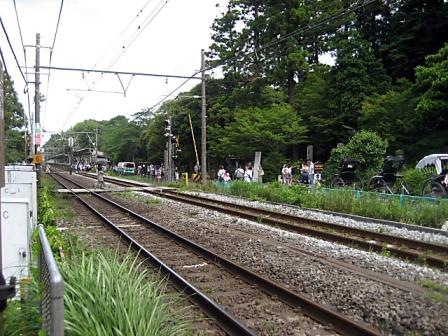 北鎌倉3741