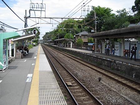 北鎌倉3775