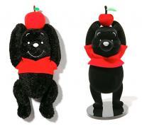 Winnie the Pooh HF version