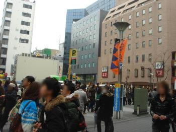20091125_03.jpg