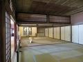takayama3.jpg