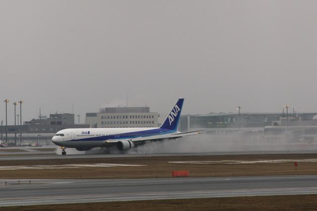 GAZO7357.jpg