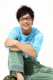 Taro Suruga