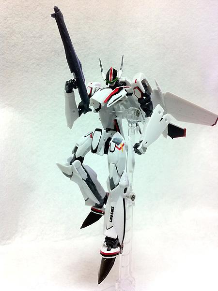 robot25ar01.jpg
