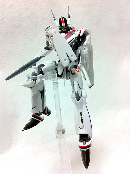 robot25ar02.jpg