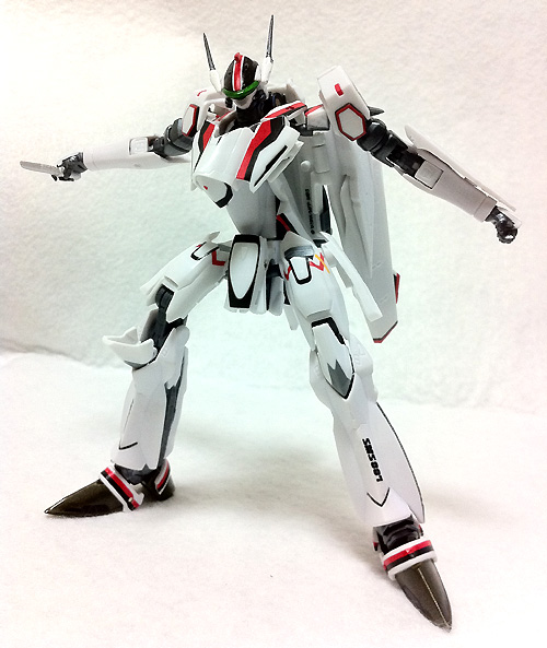 robot25ar03.jpg