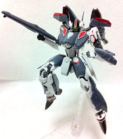 robot25ar04.jpg