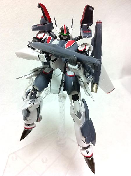 robot25ar05.jpg