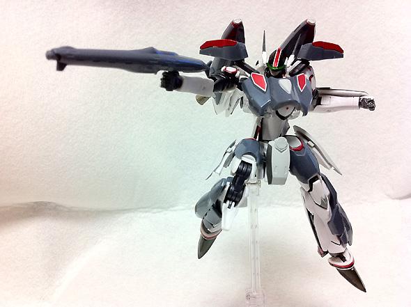robot25ar06.jpg
