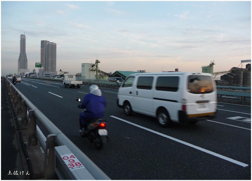 大阪散歩3
