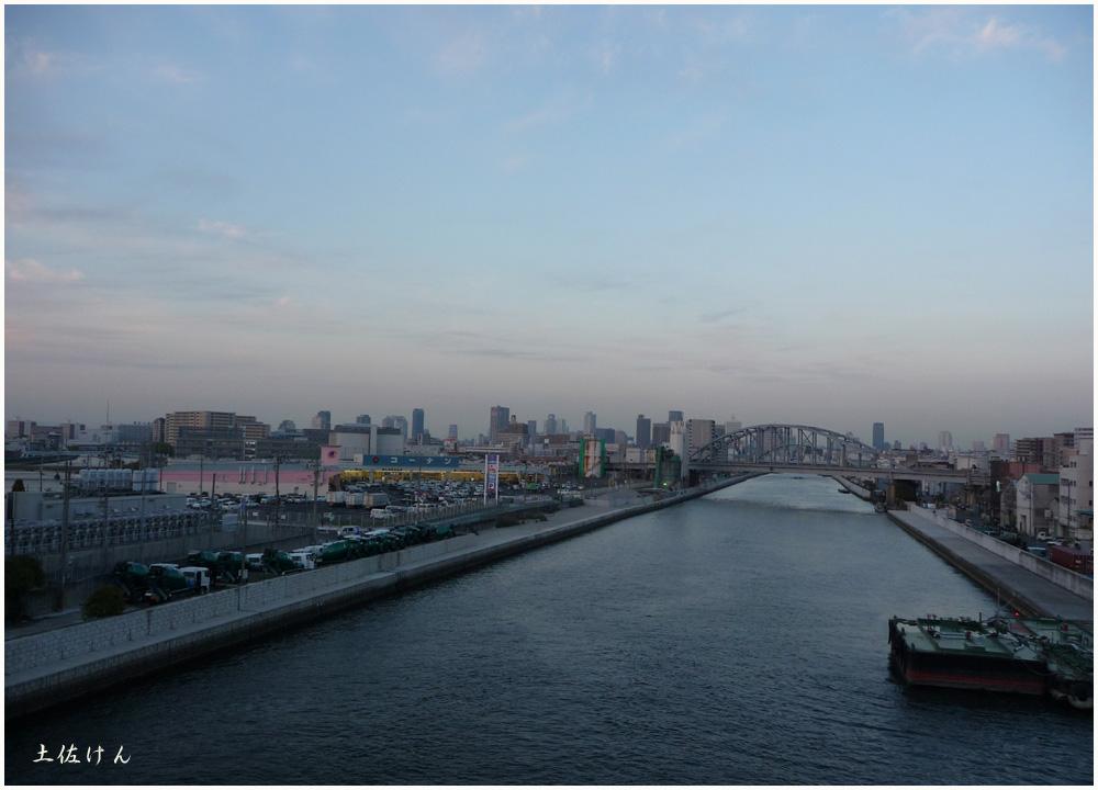 大阪散歩4