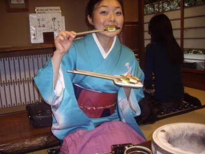Yoshino_031.jpg