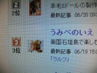 2010_06210011_convert_20100621151324.jpg