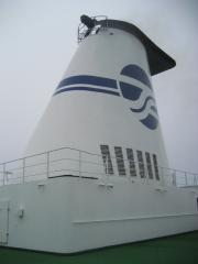 2009kita1-2.jpg