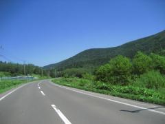 2009kita4-1.jpg