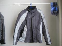 w-jacket.jpg
