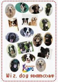 Wiz.dog Club