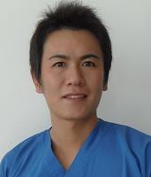 Dr.小池